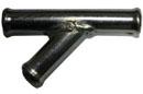 Соединительная трубка - Тройник Y